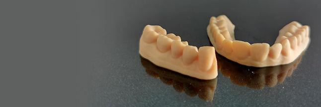 Dental&Ortho (No Text).jpg