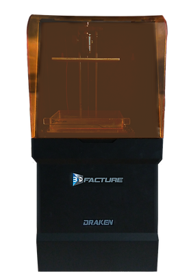 Draken Front.png