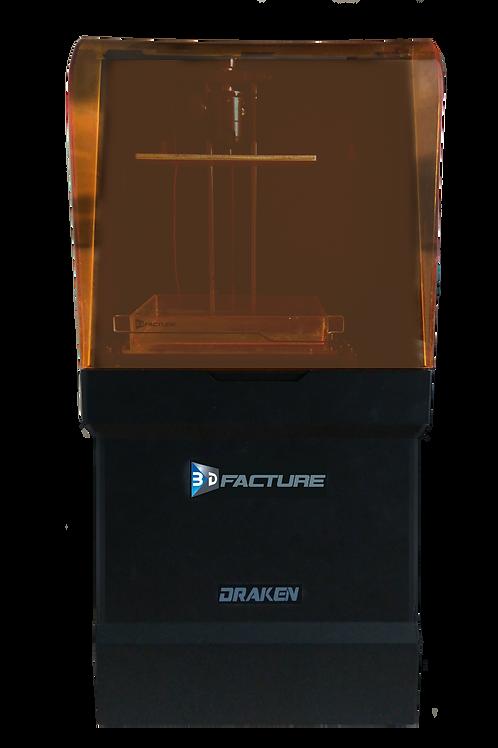 Draken I