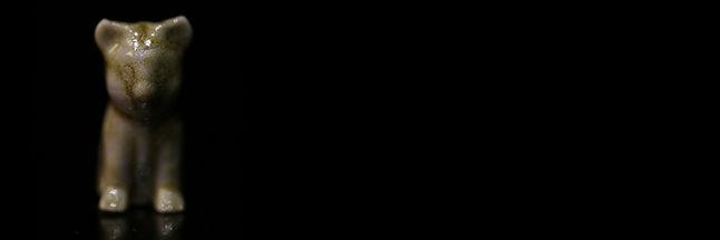 Porcelink (No Text).jpg