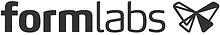 Formlabs Logo.png