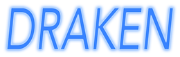 Draken Font.png