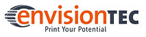 EnvisionTEC Logo_edited.jpg