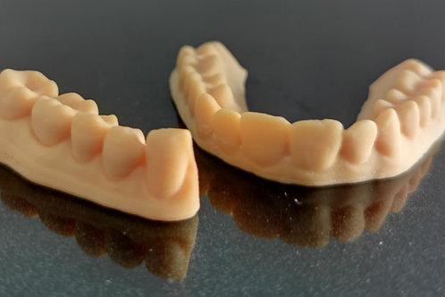 Dental&Ortho