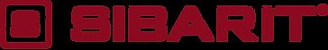 logo800x600.png