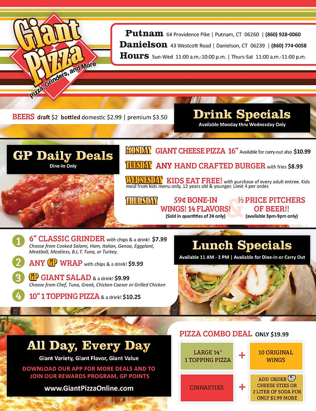 GiantPizza_DailyDealPromo_UpdatedOct2019