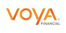 VOYA_Financial.jpg