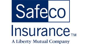 Safeco_insurance.jpg