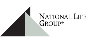National_Life-Group.jpg