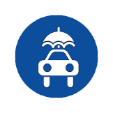 AUTO_INSURANCE_ICON-1.png
