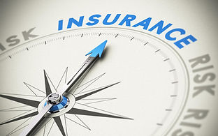 Noori-Insurance-Compass-1.jpg