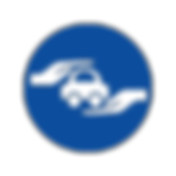 COMMERCIAL_AUTO_INSURANCE_ICON-1.png