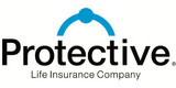 Protective_Life_Insurance.jpg