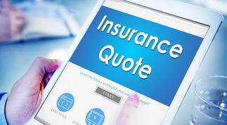noori-insurance-quote.jpg