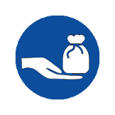BUSINESS_INSURANCE_ICON-1.png