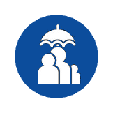 HOMEOWNER_INSURANCE_ICON-1.png