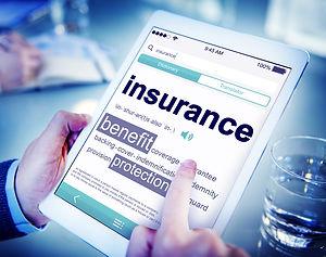 noori-insurance-benifits.jpg