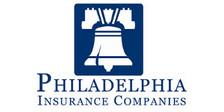 Philadelphia_Insurance_Companies.jpg
