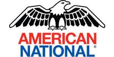 American_National.jpg