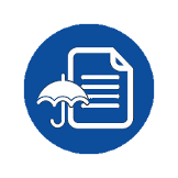 LIFE_INSURANCE_ICON-1.png