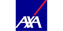 AXA.jpg