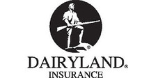 Dairyland_Insurance.jpg