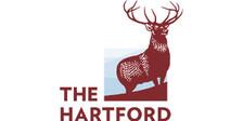 The_Hartford.jpg