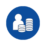 ANNUITY_ICON-1.png