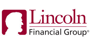 Lincoln_Financial-Group.jpg