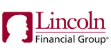 Lincoln_Financial-Group.jpg