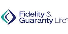 fidelity-guaranty-life.jpg