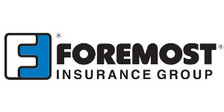 Foremost_Insurance_Group.jpg