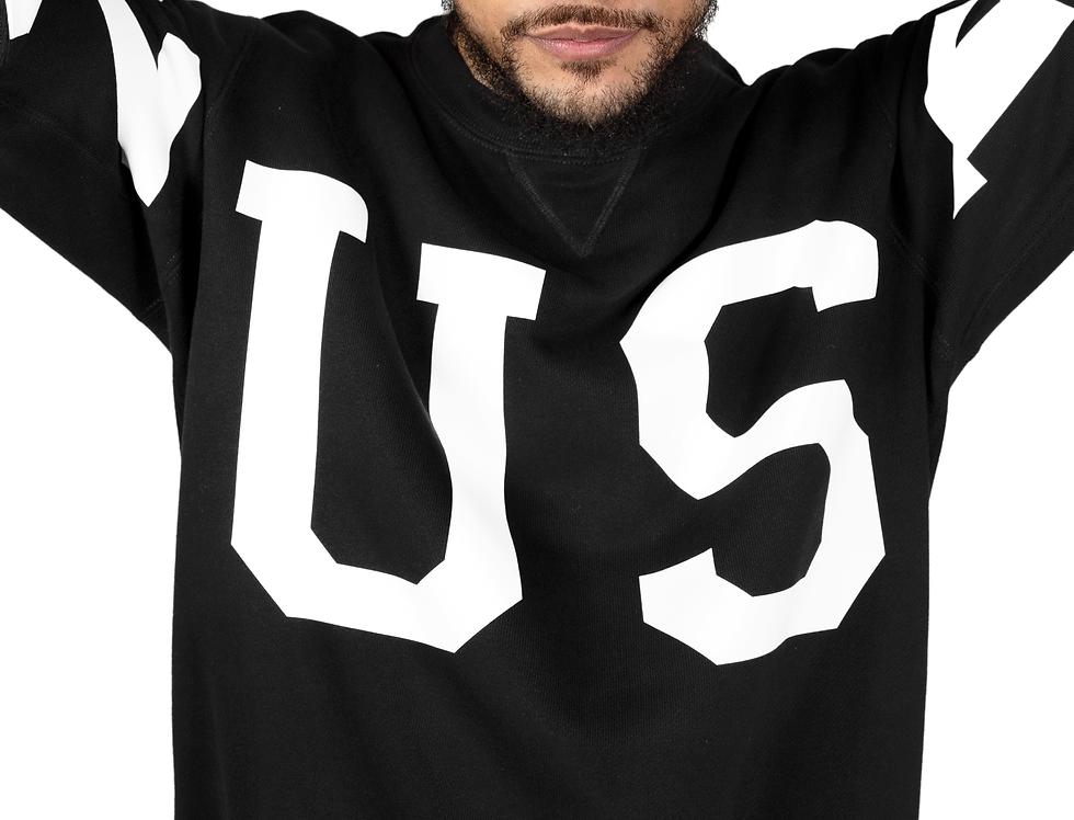 KUSP™ Collective Sweat Shirt