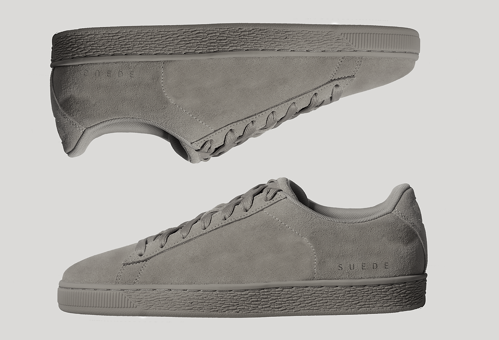 suede banners. grey.png