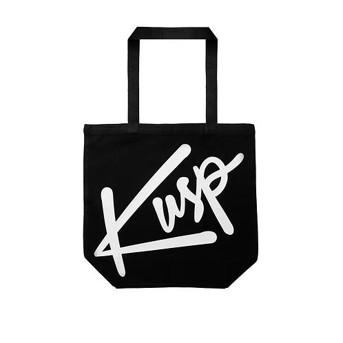 KUSP TOTE BAG