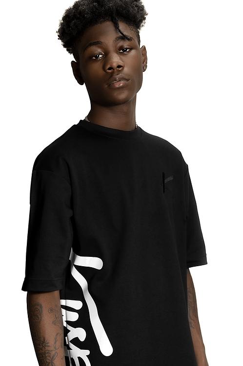 KUSP™ Curbside S/S T-Shirt