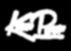 Kuson Parson logo.png