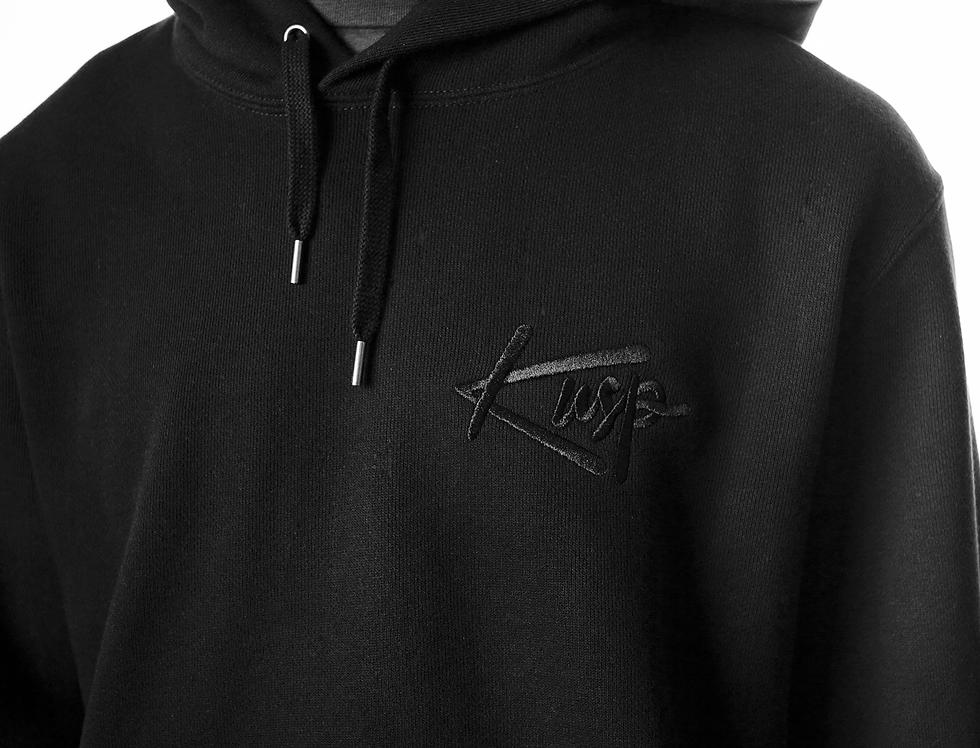KUSP™ Branded Hoodie