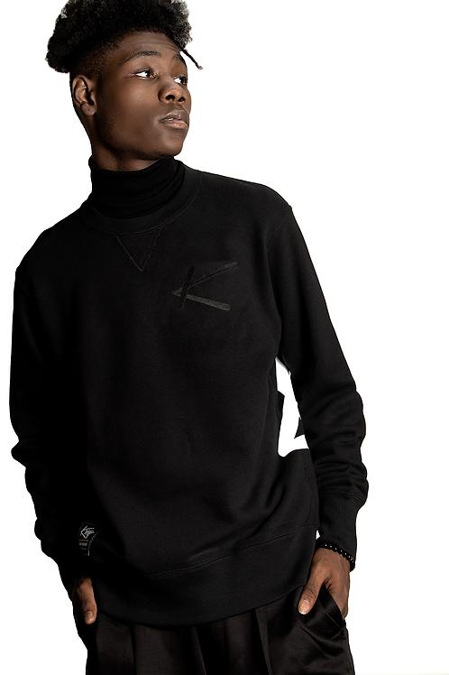Kusp™ Logo Sweater