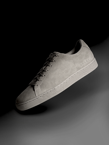 suede brand ads grey 2.png