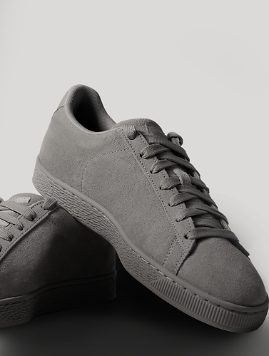 suede brand ads grey 3.png