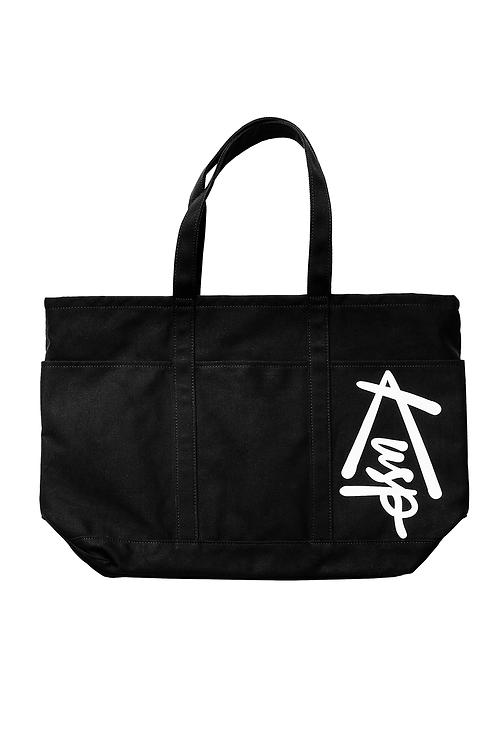 Originals Utility Bag