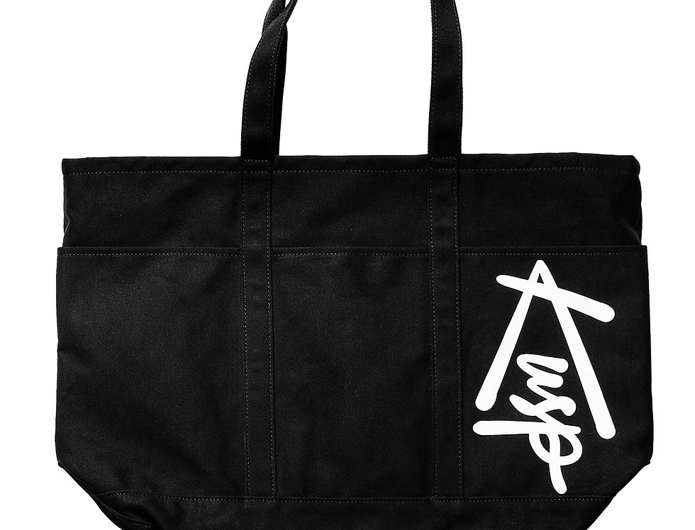 KUSP™ Originals Utility Bag