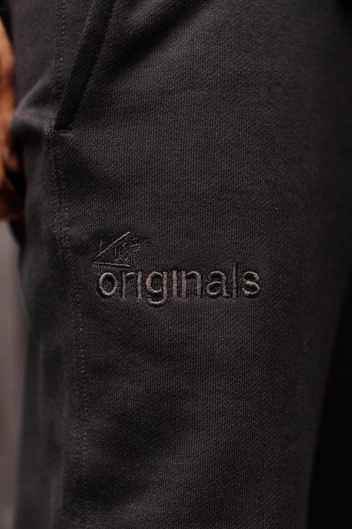 Originals Sweat Pant