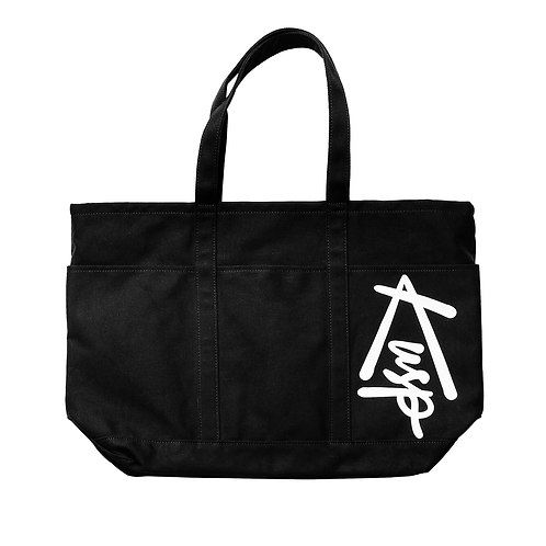 Kusp™ Originals Tote Bag
