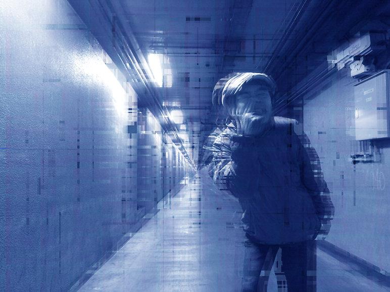 cyberman_promo_blue0000.jpg