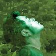 cyberman2010-2.jpg