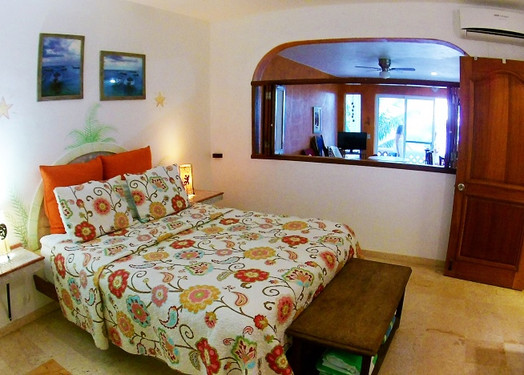 AKUMAL ONE BEDROOM 1A BIS.jpg