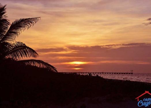 El-cuyo-sunset.jpg