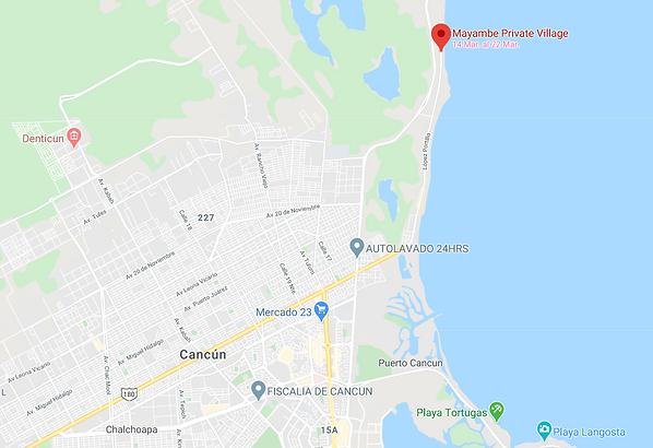 GPS mayambe.PNG